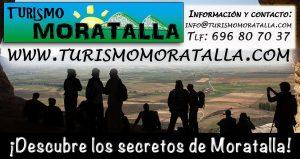 turismo-moratalla
